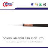 Systems-Kabel der Fabrik-Preis CCTV-Überwachungskamera-DVR
