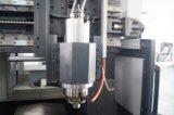 Прессформа делает машину Fd-780 с изменителем инструмента 8 шлицев