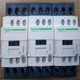 Le WPC de l'extrudeuse à double vis en plastique PVC Extrusion Profil Sjz80/156