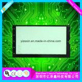 中国の器械は品質によって保証されたペットレンズを使用した