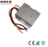La meilleure qualité chinoise IP68 imperméabilisent le convertisseur 150W 30A 12V/24V de dollar de DC-DC à 5V