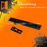 Di OEM/OEM finestra di produzione/alta qualità direttamente e serratura degli accessori del portello