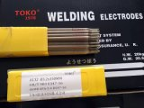 Qualität Aws E309-16L des Schweißens Rod