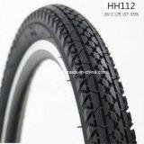 Aduana cualquie neumático de la bicicleta del neumático de la bici del neumático de la bicicleta del neumático de la bici de la talla