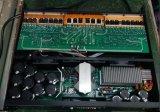 2チャネル1800Wのハイファイステレオのカラオケのオーディオ・アンプ(FP9000)
