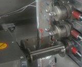 De automatische Verzegelende Verpakkende Machine van het Theezakje met Draden en Markeringen