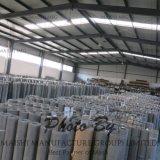 Het Netwerk van de Modder van het Roestvrij staal van de Industrie van de olie