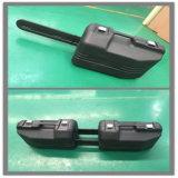 전문가 43cc 52cc 휴대용 동력 사슬 톱 원예용 도구