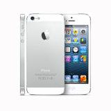 Разблокируйте Оригинальный мобильный телефон для телефона 5