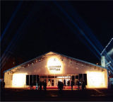 Новая конструкция 2018 шатра партии для венчания случая