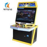 アーケードの戦いのキャビネットのゲーム・マシンの/Pandora ' sボックス4s+ 815ゲーム