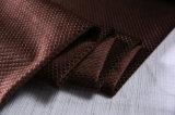 2017 i ultimi tessuti del sofà bruciano il tessuto del velluto