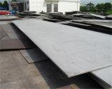 ASTM S235 S275 A36 Kohlenstoffstahl-Platte
