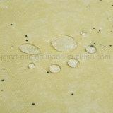 Tenda su ordinazione della stanza da bagno del tessuto del poliestere di nuovo disegno per il commercio all'ingrosso