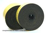 Tiras de tiempo a prueba de choques de las cintas métricas de la espuma de la mejor calidad EPDM