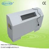 Положение Hlgolden свободно охладило блок катушки вентилятора воды для системы HVAC