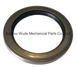 601857 NBR estándar y no estándar del retén de aceite de Viton de piezas industriales Taiwán