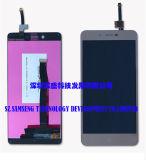 Beweglicher LCD komplett für Xiaomi Redmi 3