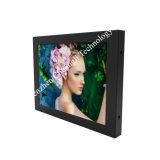 "10.4 "" geöffneter Rahmen kapazitiver LCD-Monitor mit Touch Screen"