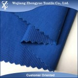 Met een laag bedekte Waterdichte 320d Semi stompt de Stof van Taslon van de Polyester van 100% af