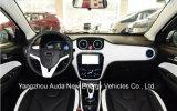 Nuevo coche del vehículo eléctrico de los asientos del estilo 4