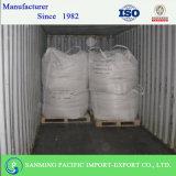 Bodenkalziumkarbonat für nichtgewebte Beutel