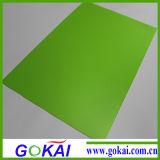투명한 PVC 엄밀한 장, 0.2mm 얇은 투명한 PVC