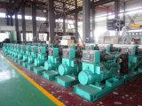 Generatore elettrico diesel del generatore Kta38-G9 1000kw 1250kVA di Cummins con Cummins Engine