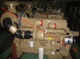 Ccec Cummins Dieselmotor M11 für Generator-gesetzte Qualität
