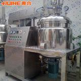 100L Emulgator van de Scheerbeurt van het roestvrij staal de Hoge (de Leverancier van China)