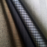 Поли ткань шерстей
