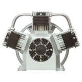 Bomba Oilfree da cabeça do compressor de ar da correia (3070/3070b)