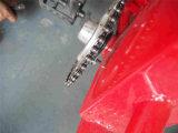 Elektrisches Magneten PAS Systems-behilflicher Drehzahlgeber des Fahrrad-Pedal-12