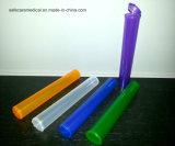 98mm Nahrungsmittelgrad-Plastikpressungc$vor-rolls-Gefäße