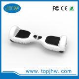 Колесо дешево 2 взрослый самоката Hoverboard 6.5 дюймов электрический