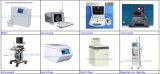Les produits médicaux Sédiment urinaire Analyzer