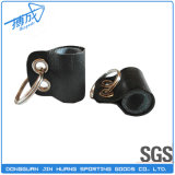 Accessori dei dardi, affilatrice del dardo/mola del dardo per il dardo d'acciaio di punta