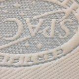 폴리에스테 Mattress&Pillows 프로텍터 직물