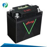 Высокая емкость 12500mAh Li-ion аккумулятор запуска двигателя автомобиля