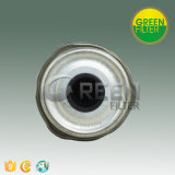 Fs19989 Combustible/Agua Sep. atornillable separador de combustible Diesel 37295