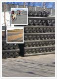 Export Qualität pp. materielles zweiachsiges Geogrid - Tgsg15-15