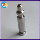 浴室のためのPinを置く鋼鉄Pin