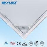 Commerciale professionnelle du voyant de panneau à LED pour une haute qualité Type 48W Brasil