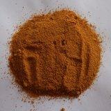 Chloride Chemische PAC van het Aluminium van de Chemische producten van de Behandeling van het water het Poly voor het Water van het Afval van de Mijnbouw