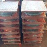 Hdr Gummibrücken-Peilung vom China-Hersteller