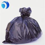 Пластичные большие мешки погани