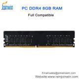 Насладитесь RAM DDR4 8GB Longdimm PC4-19200 пожизненной гарантии Desktop 2400 MHz
