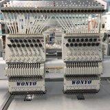 Tipo macchina automatizzata della protezione del ricamo di Tajima con 1000 alte velocità in Cina