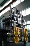 中国Dhb80を機械で造らせるブロー形成に最上質30Lオイルドラム
