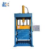 Le VES80-11070/lb certificat CE presse hydraulique verticale électrique